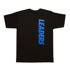 L Wing Tee - leaders1354