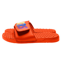 Orange Multi Slides