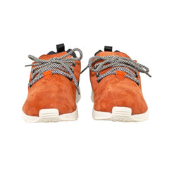 Adidas Original ZX Flux ADV X Craft Chili