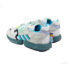 ZX Torsion Orbit Grey/Blue Glow - leaders1354