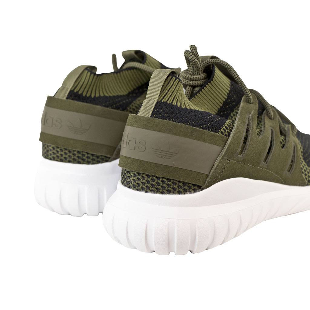 Adidas Tubular Nova Shoes stylefile