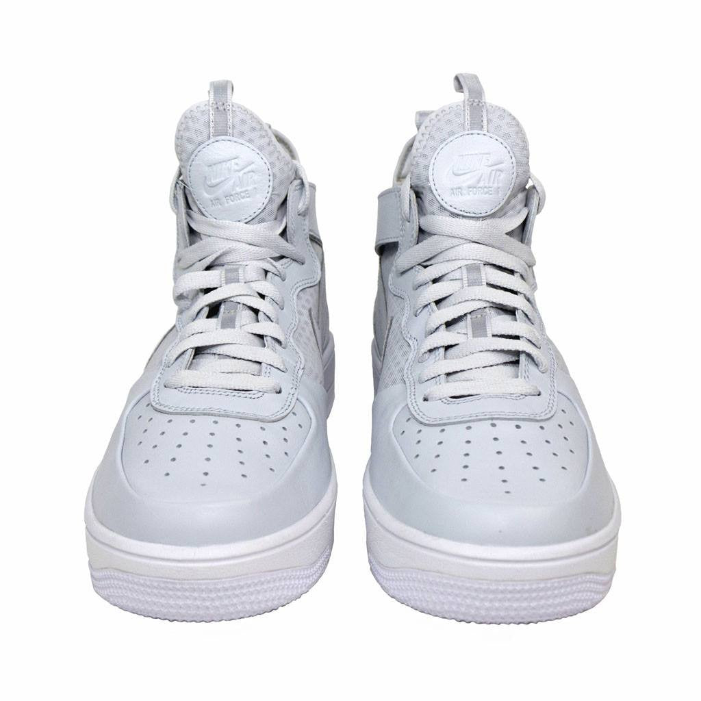 Nike Air Force 1 Ultra Force Mids