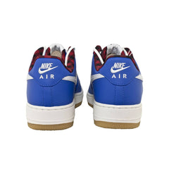 Nike Air Force 1 Low Urban Haize '07 LV8