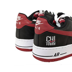 Nike Air Force 1 Retro Chi-Town