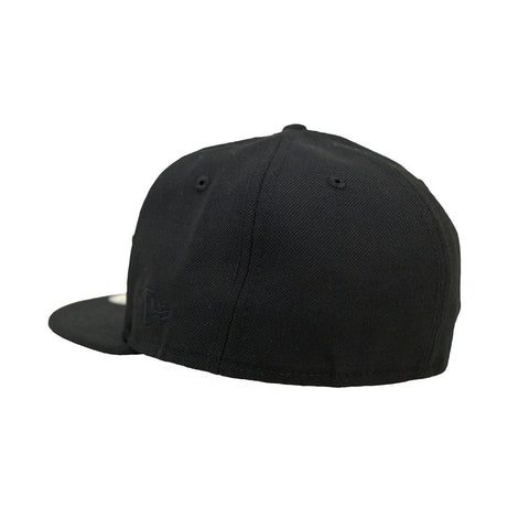 Leaders Chicago Leaders Black Fitted
