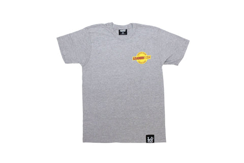 Leaders Seal Tee