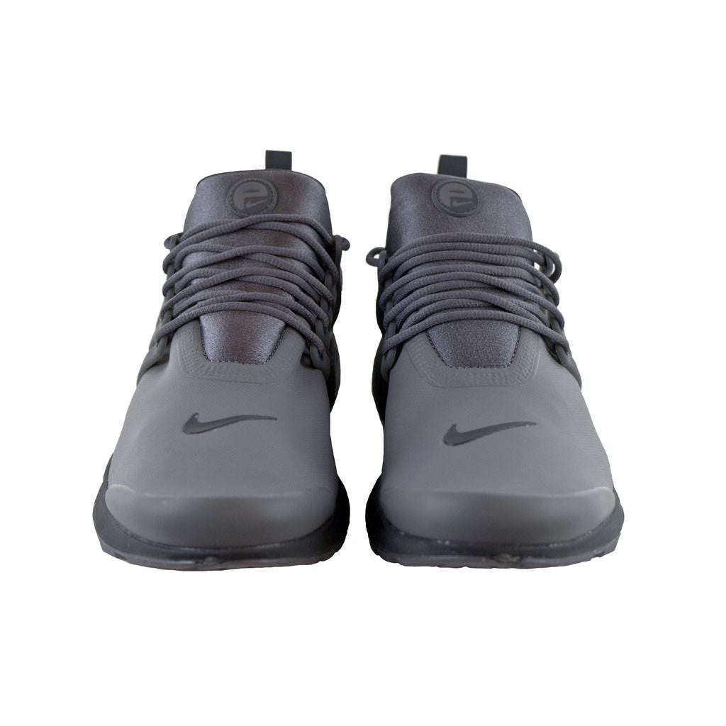 Nike Air Presto Low Utility Dark Grey