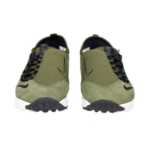 Nike Air Footscape NM Green