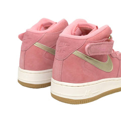Nike Air Force 1 07 Mid Seasonal Womens