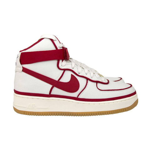Nike Air Force Ones High O7LV8