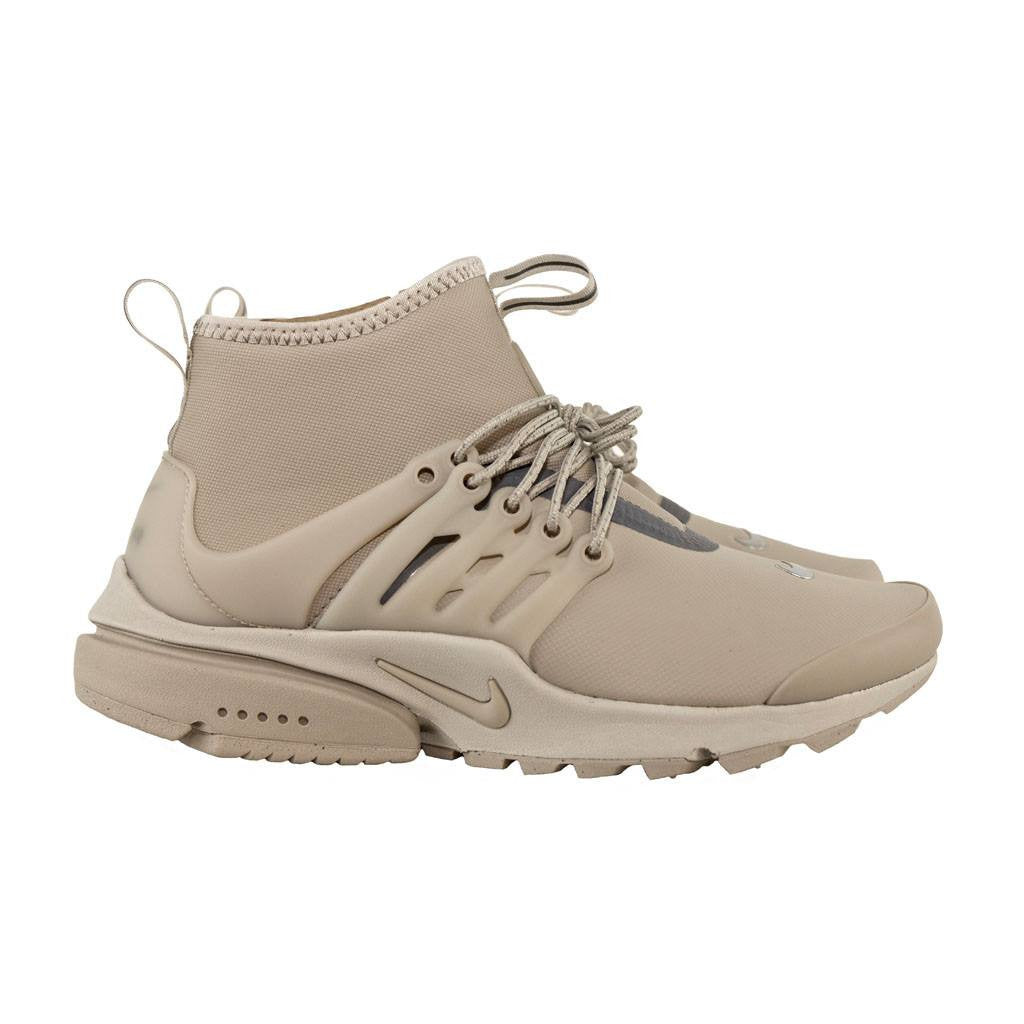 Nike Air Presto Mid Utility Cream