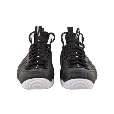 "Nike Air Foamposite Pro Black/White ""DR. DOOM"""