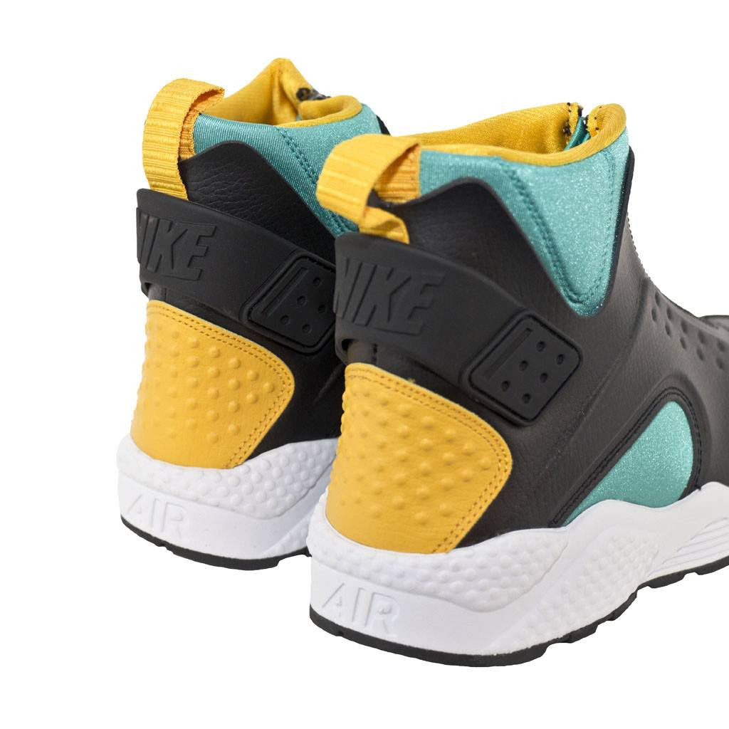 Nike Air Huarache Mid Premiem Boot Womens