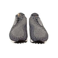 Nike Air Footscape Woven Chukka SE Grey/Brown