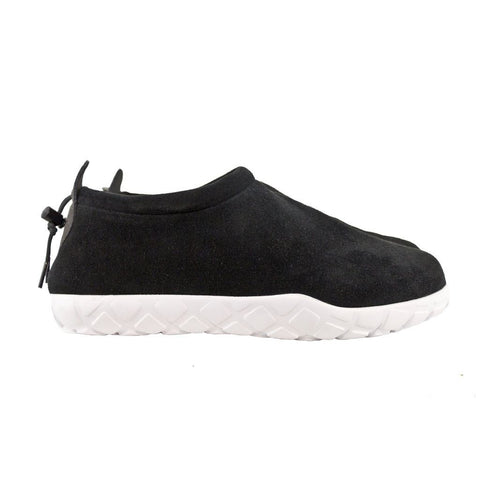 Nike Air Moc Ultra BR Black