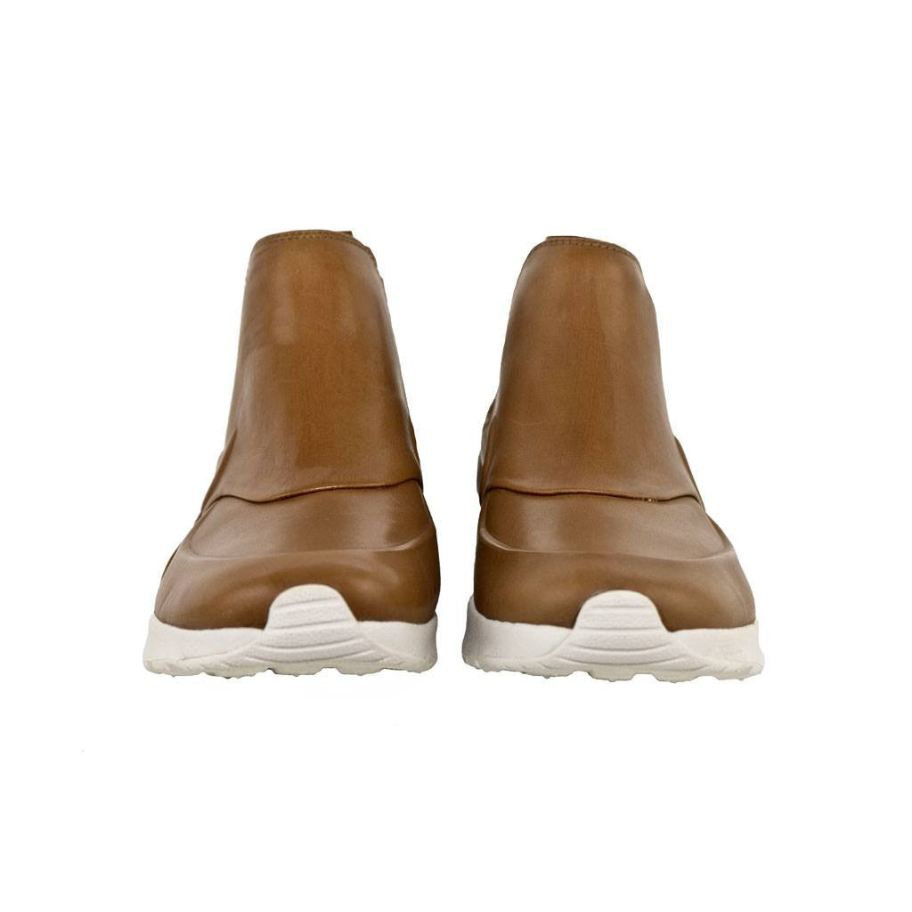 Nike Air Max Thea Mid Ale Brown Womens