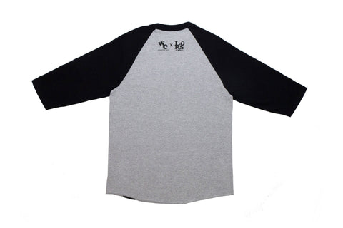 WC x LDRS Out South Raglan