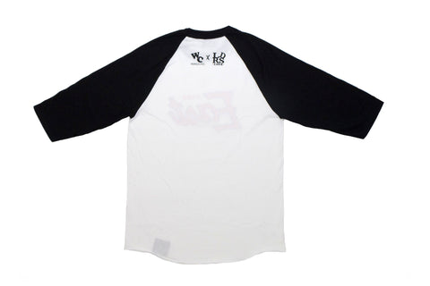 WC x LDRS Over East Raglan