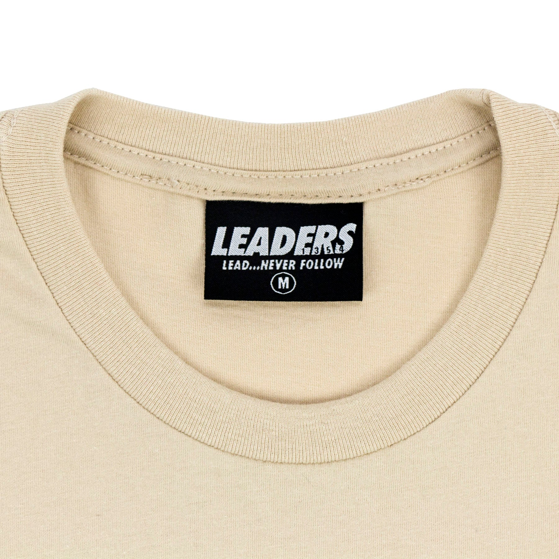 Leaders Multipack Fashion