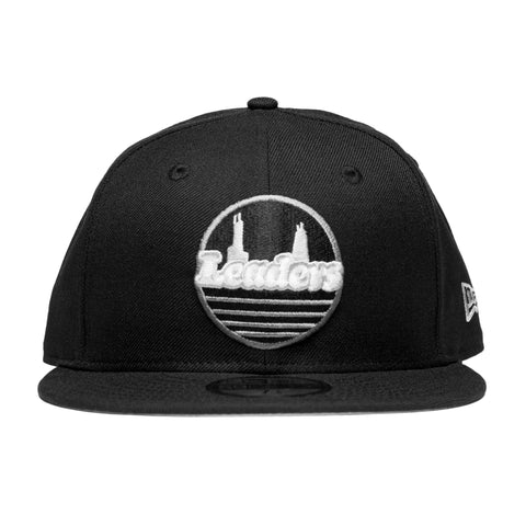 Seal Southside Fitted