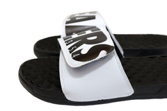 Leaders White/Black Slides