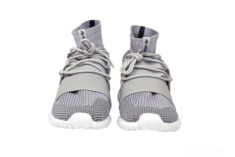 Adidas Tubular Doom Grey