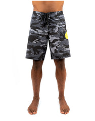 Luther Boardshorts