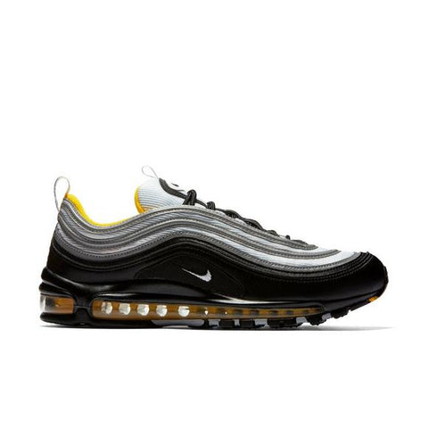 Nike Air Max 97 - leaders1354