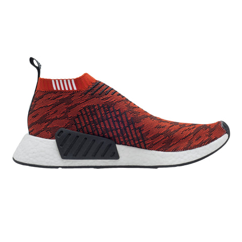 Adidas NMD CS2 Orange