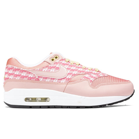 Air Max 1 Strawberry Lemonade