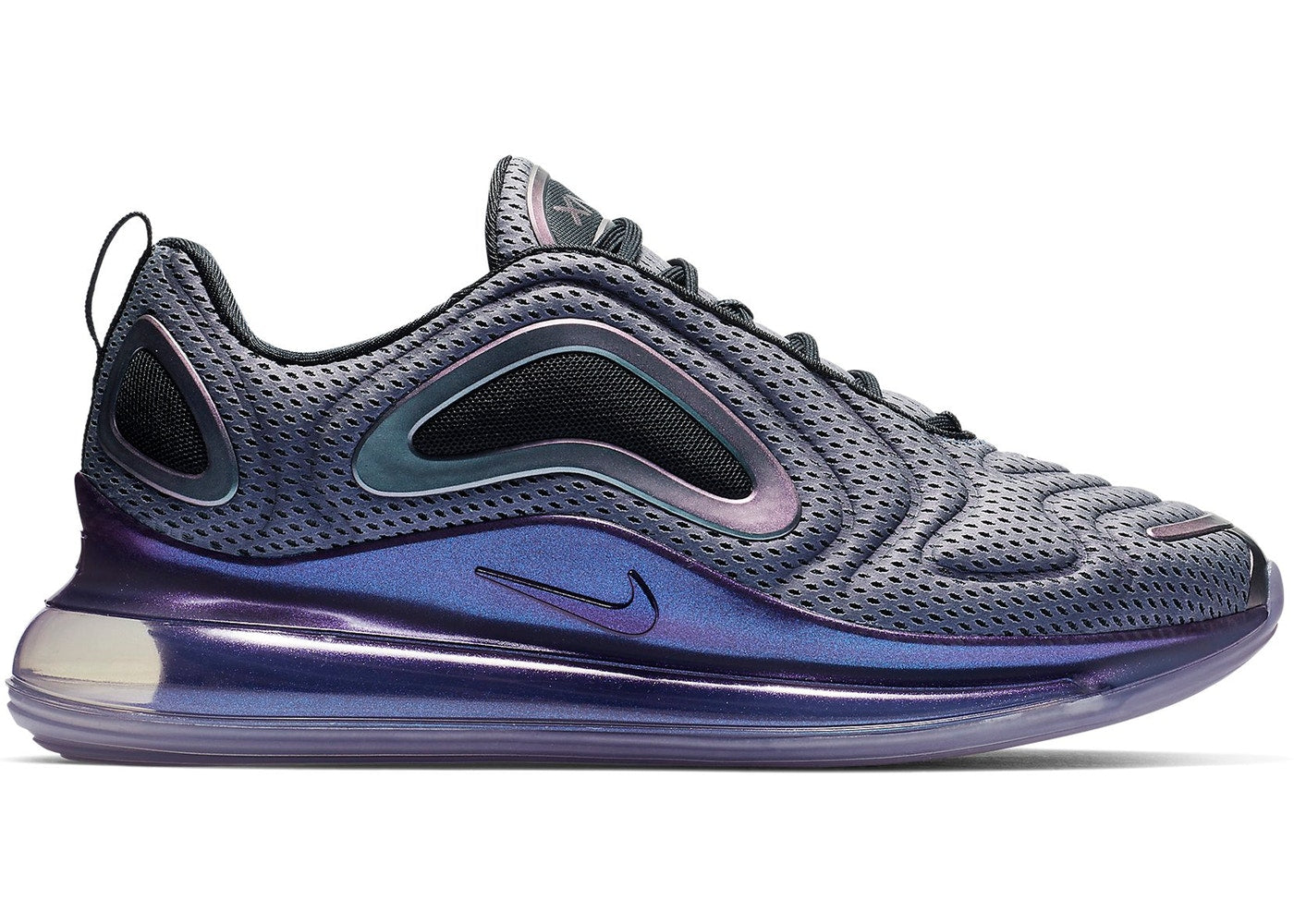 Air Max 720 'Aurora Borealis' - leaders1354