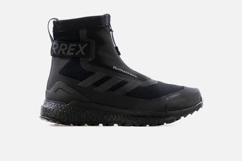 Pharrell Goretex Zip Terrex Hiker