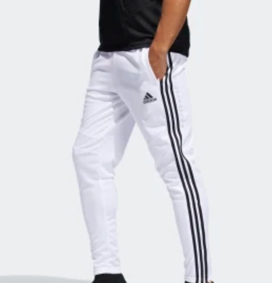 Tiro 19 Training Pant