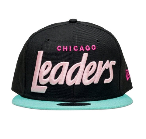 'Easter' Snapback - leaders1354
