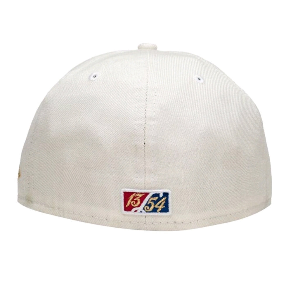 OG 'Opening Day Home' Fitted - leaders1354