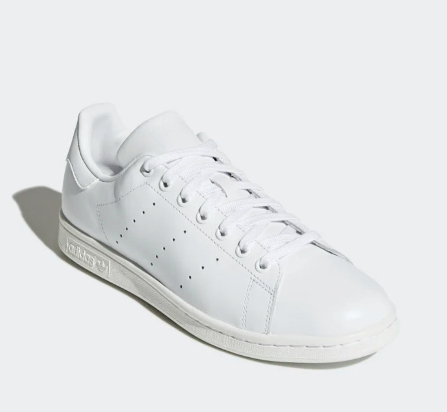 Stan Smith Cloud White - leaders1354