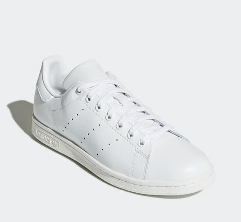 Stan Smith Cloud White