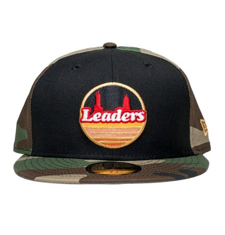 Urban Warfare Seal Fitted - leaders1354