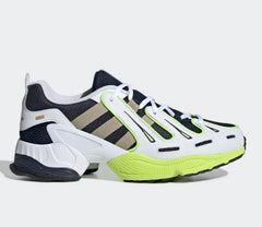 EQT Gazelle - leaders1354