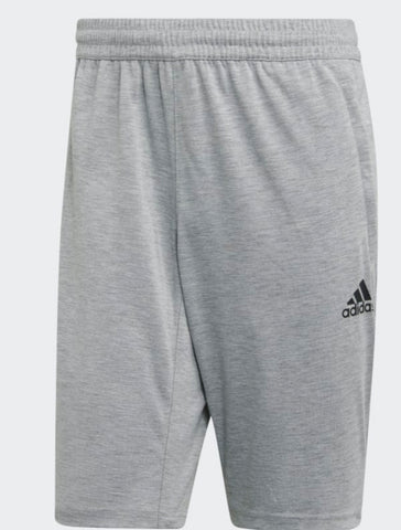 Lightweight Fleece Shorts