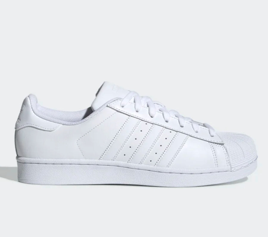 Superstar White/White - leaders1354