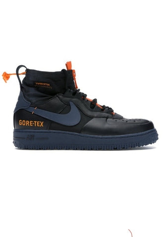 Air Force 1 Winter GORE-TEX - leaders1354