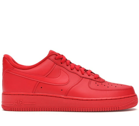 Triple Red Air Force One - leaders1354