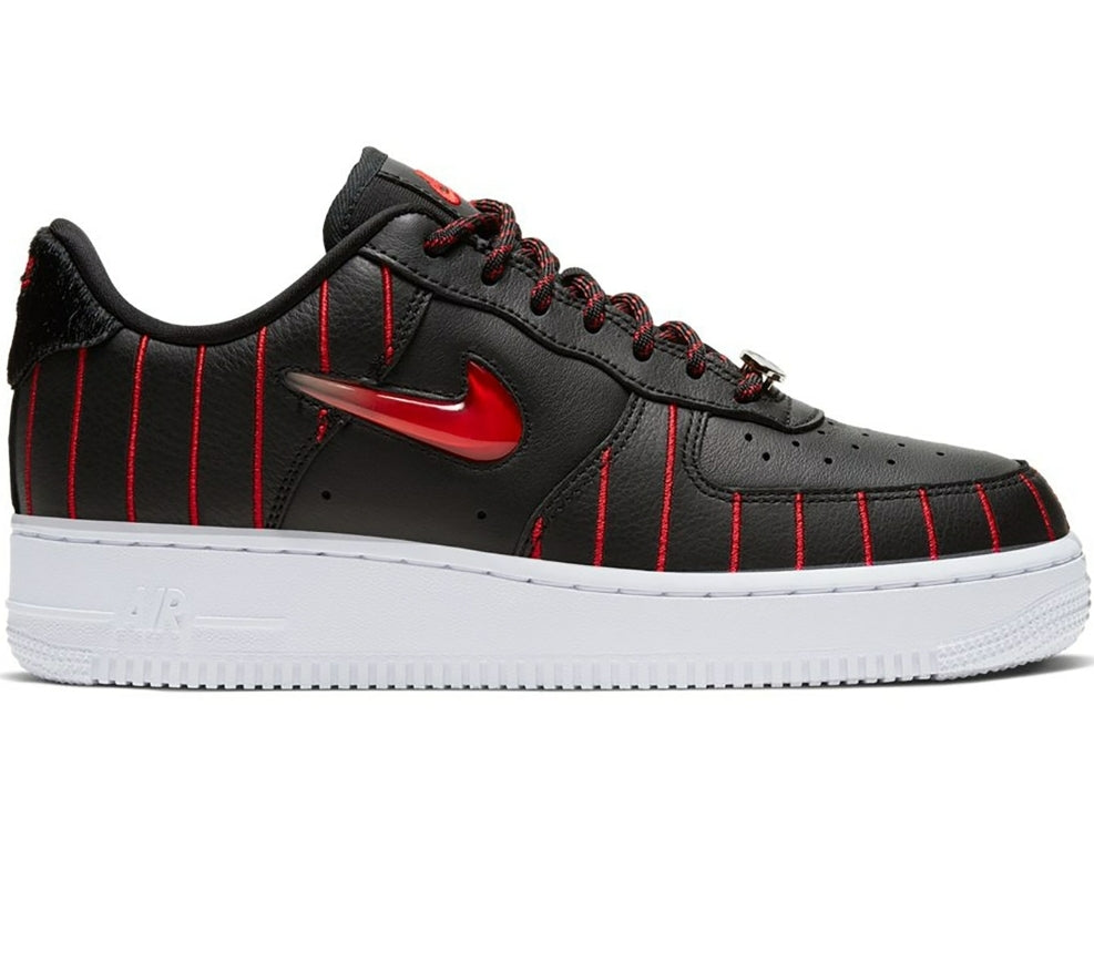 Women's Air Force One Low 'Chicago' - leaders1354