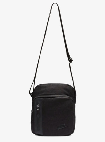 Crossbody Bag - leaders1354
