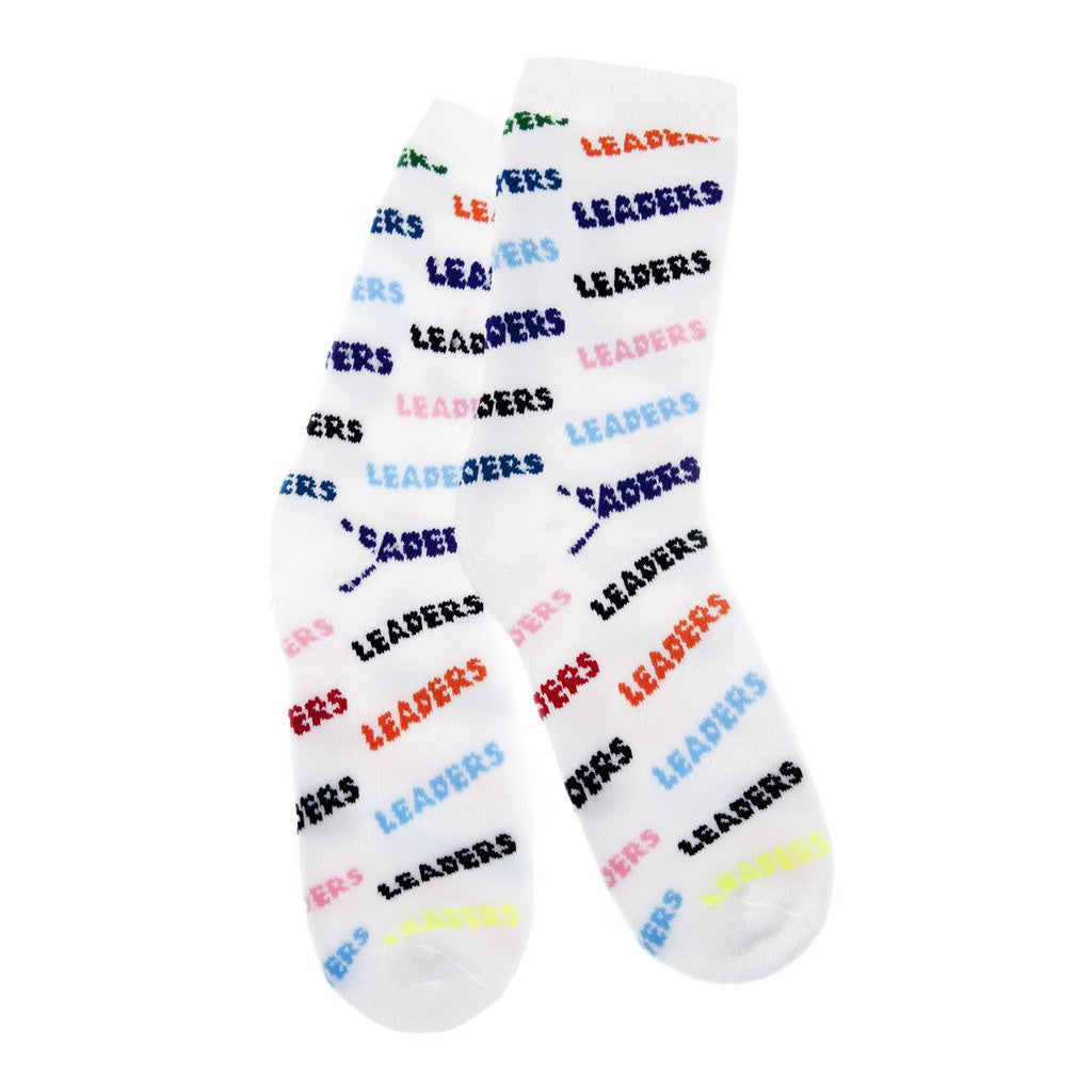 Leaders Socks - leaders1354