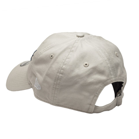Hyde Park Dad Hat Stone