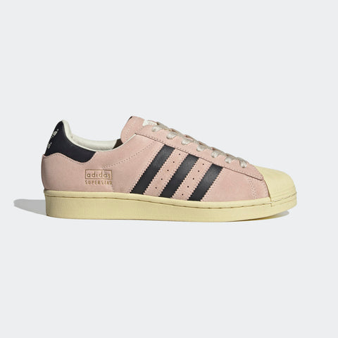 Superstar Premium Pink tint/Black/Off-white