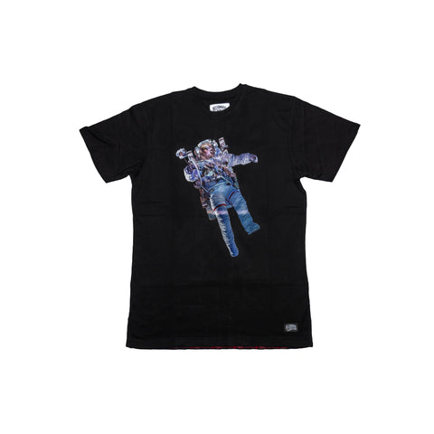 Billionaire Boys Club Spacesuit Tee