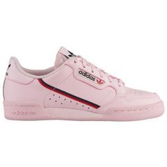 Adidas Continental 80s Clear Pink - leaders1354